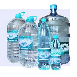 минерална вода хисаря